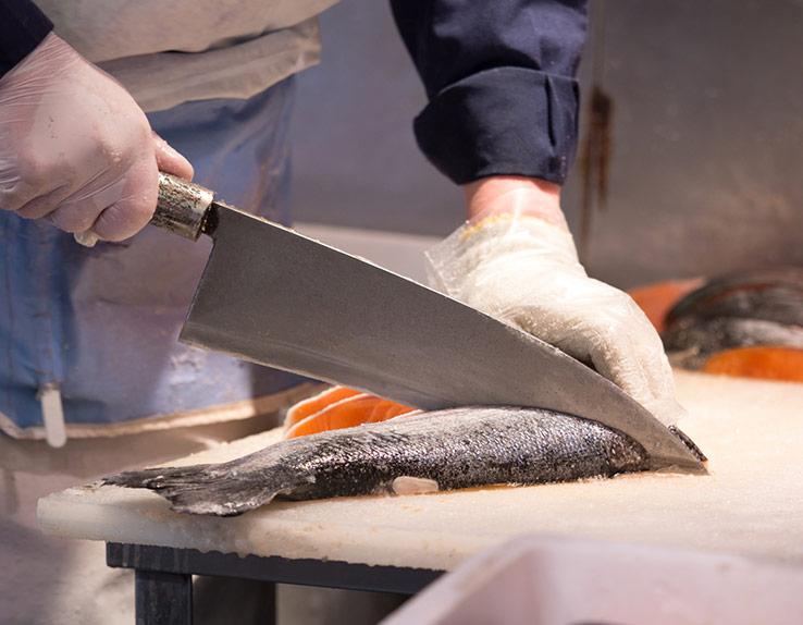 lpsa-decoupe-poisson